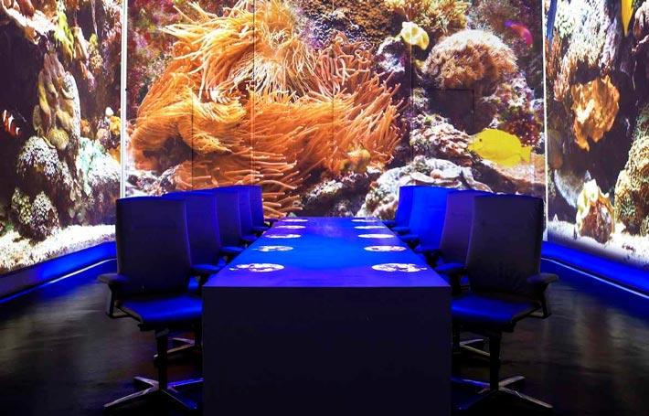 restaurantes caros ultraviolet