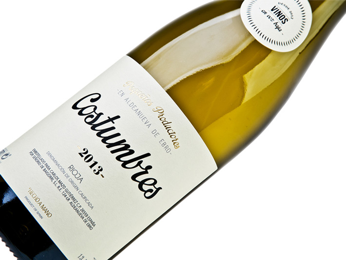 vinos por menos de 15 euros costumbres