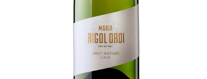 vinos por menos de 15 euros mario rigol via prettywines