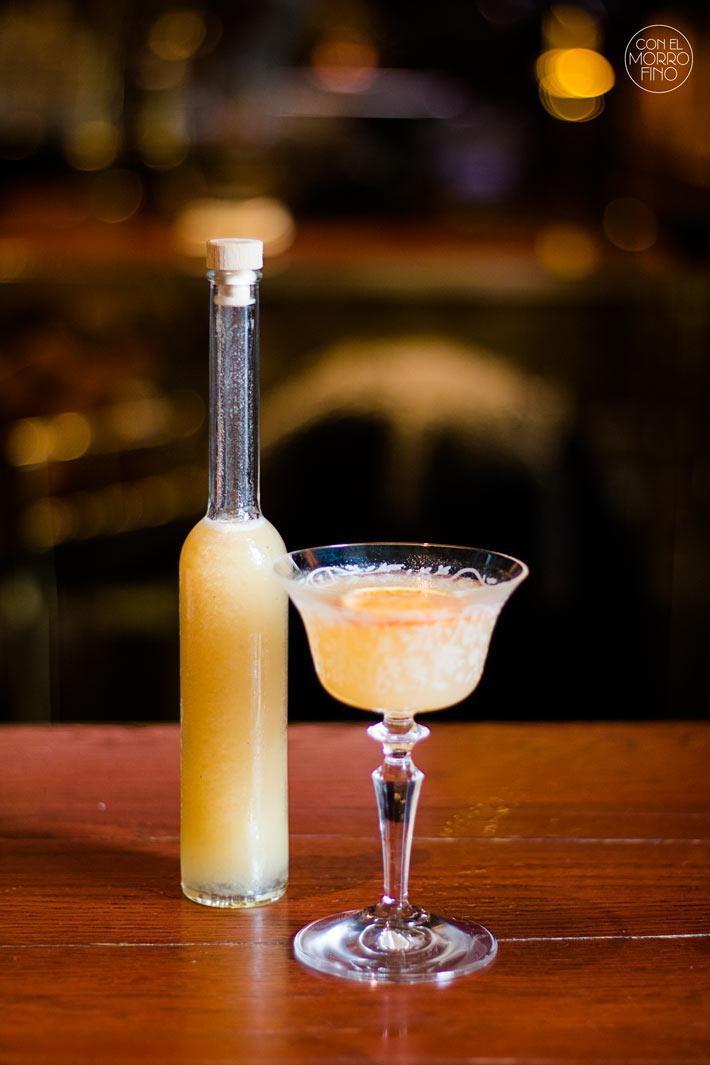 Dry Martini Madrid 03