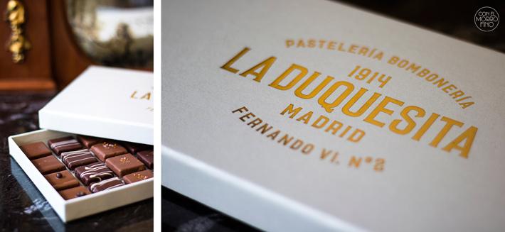 La Duquesita Madrid 01