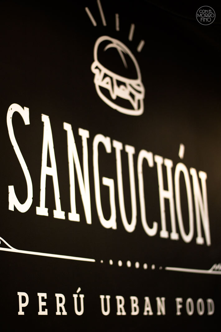 Sanguchon Madrid 07