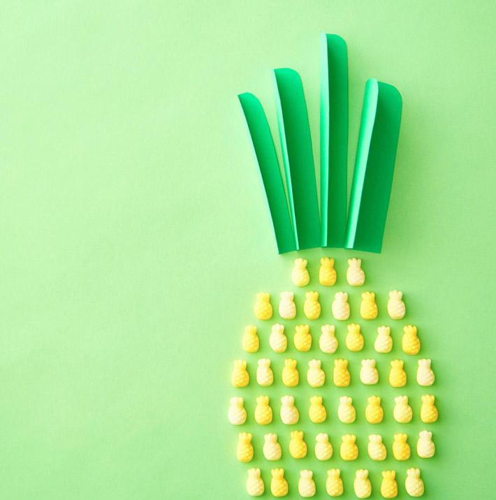 artistas gastronomicos instagram austin tott