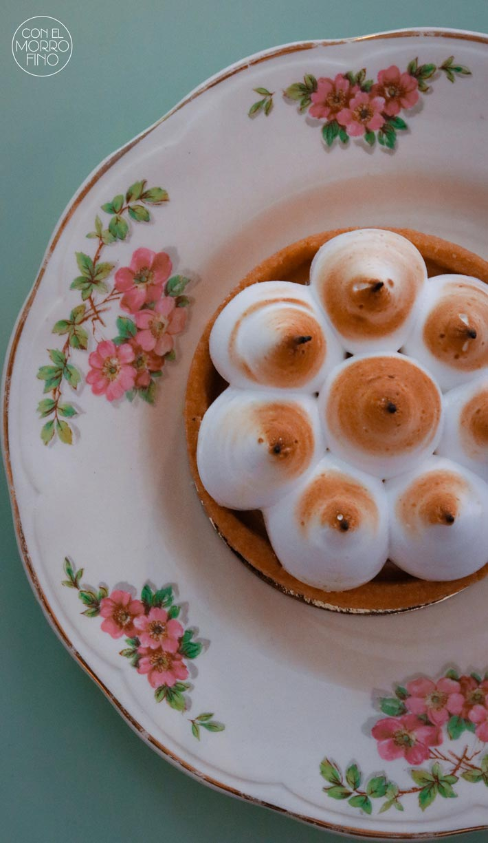 desayunar en madrid motteau