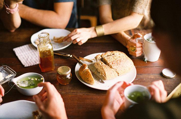 desayunar en madrid olivia te cuida