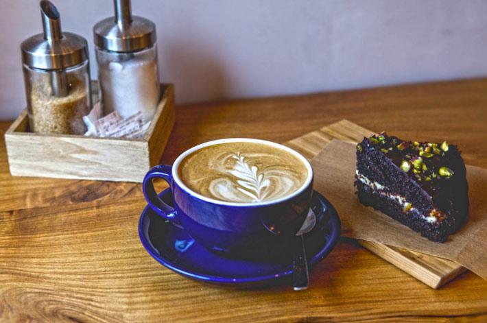 desayunar en madrid the little big cafe
