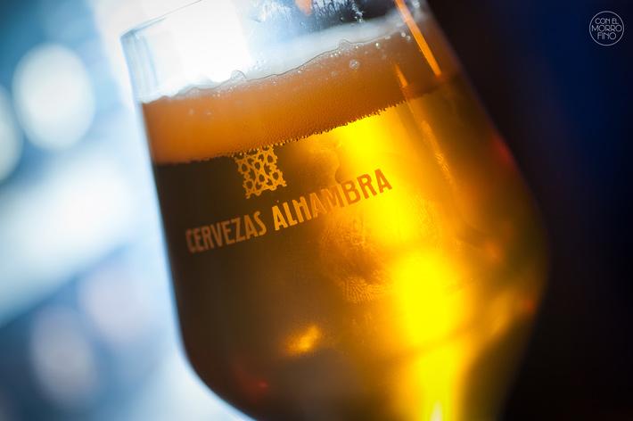 Cenas-Maridaje-Alhambra-Reserva-1925-05