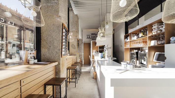 Comer Conservas en Madrid la-conservera-frinsa-via-mahoudrid