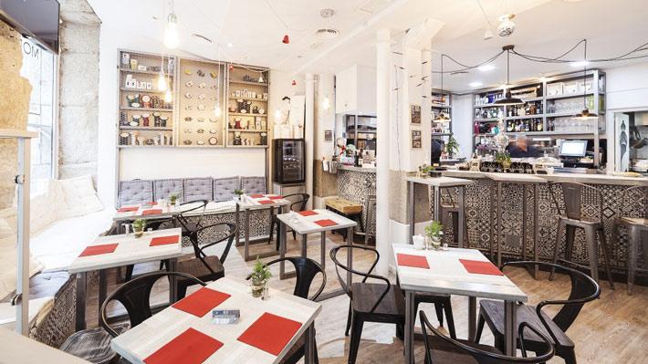 Comer Conservas en Madrid la-lata-montada-via-mahoudrid