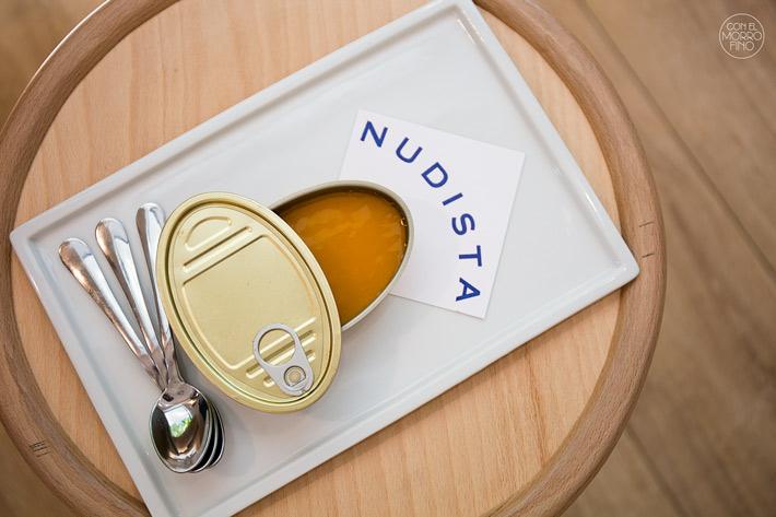 Conservas Nudista 06