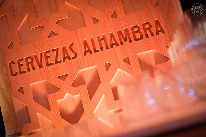 Noches Alhambra 02