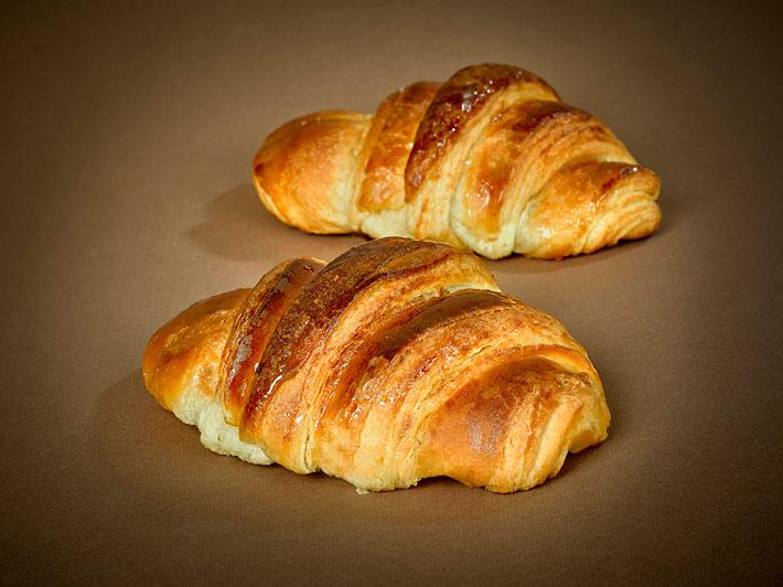 mejores pastelerias madrid la mallorquina