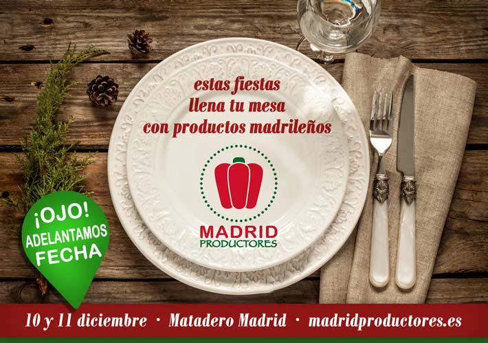 madrid-productores-diciembre
