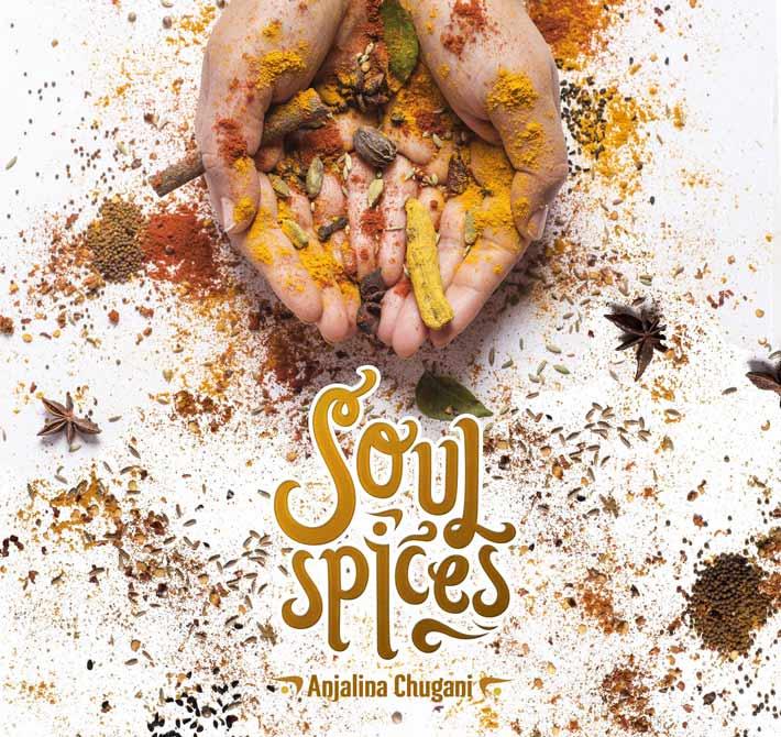 soul-spices