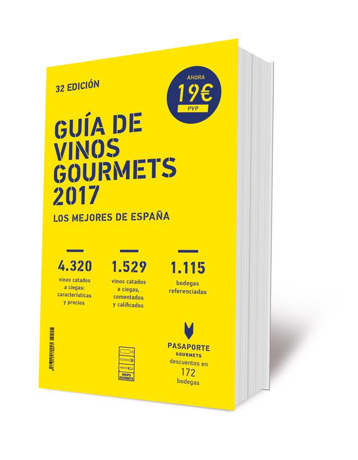 Guia-Vinos-2017