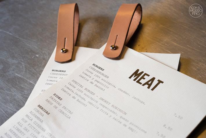 Meat Madrid 05
