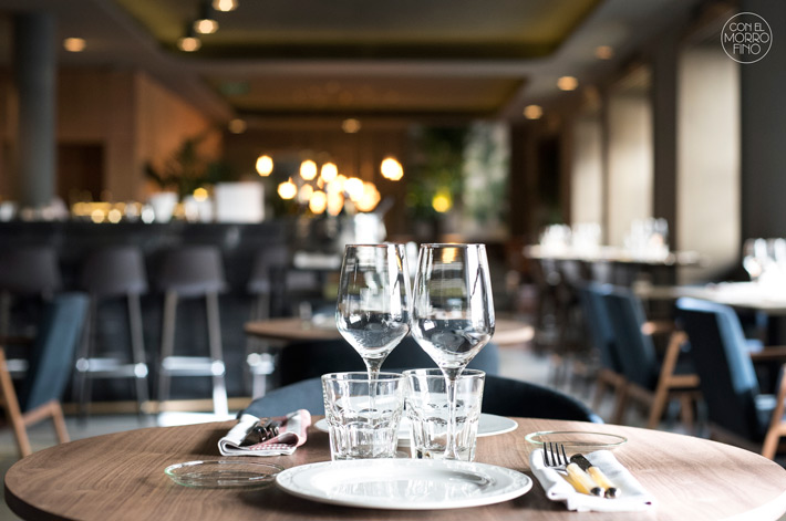 Restaurante La Primera 05