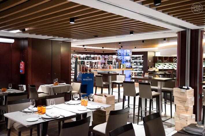 Restaurante-Lavinia-01