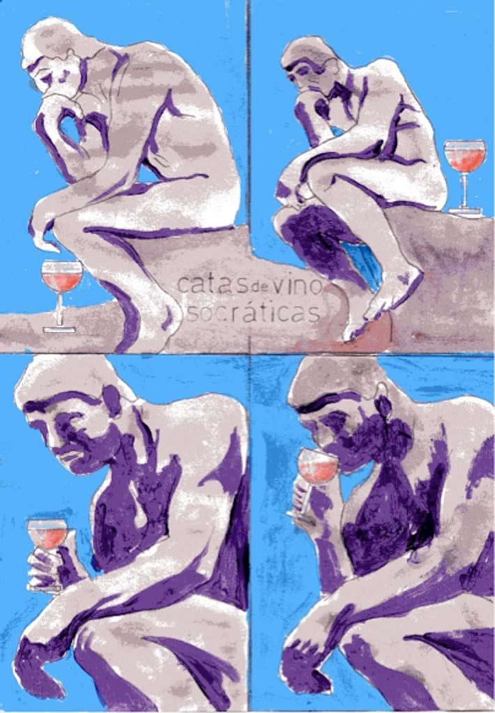 Socrates Vino