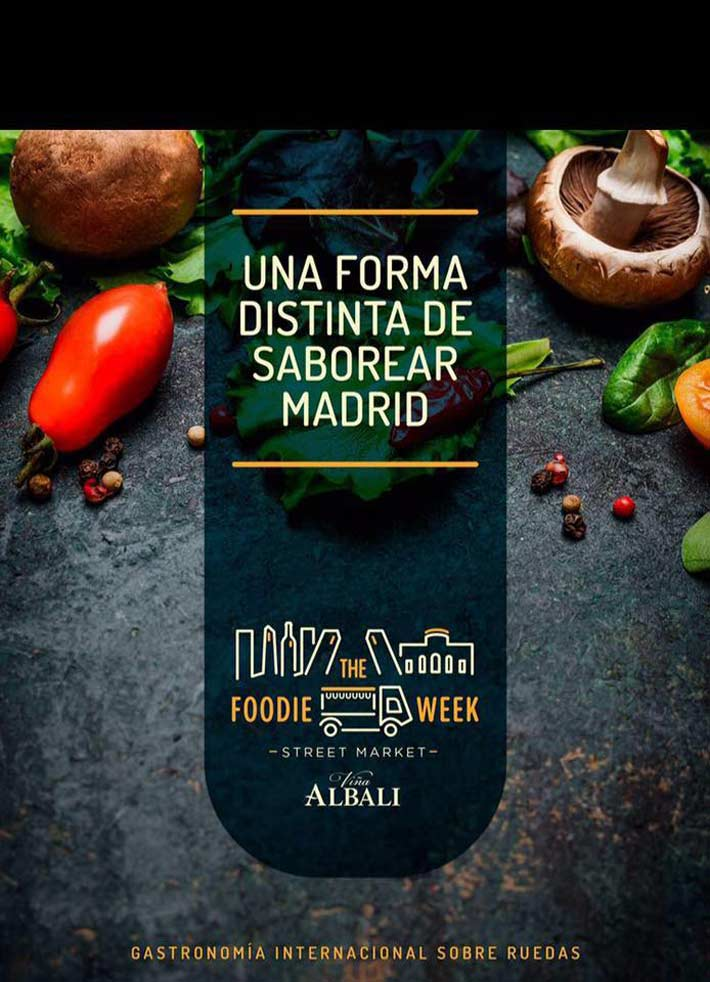 foodie-week-albali