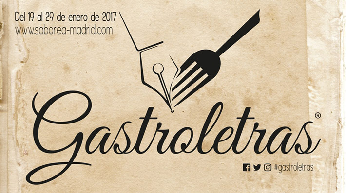 gastroletras-2017