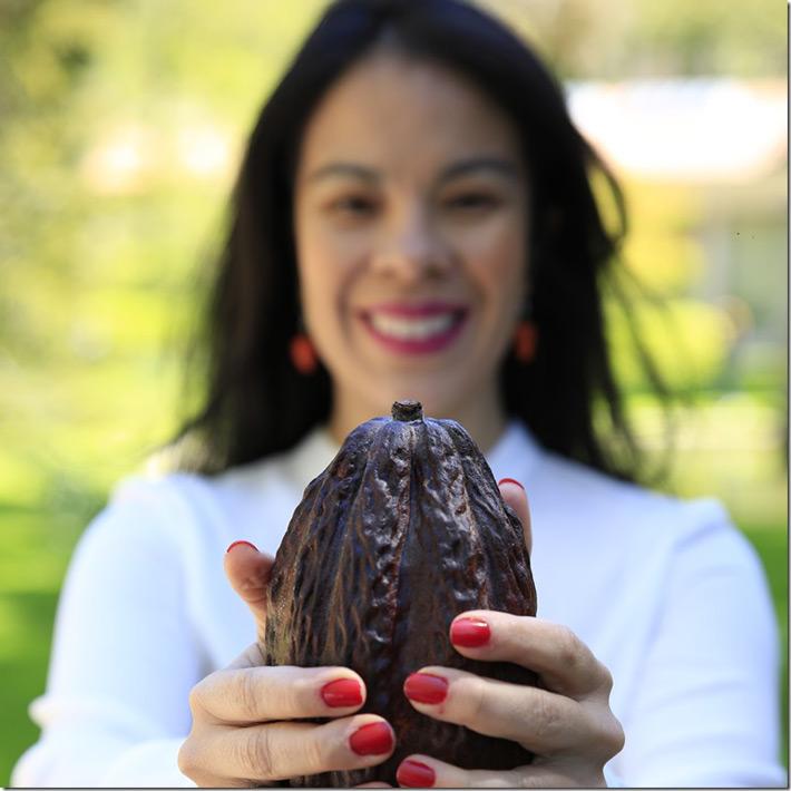helen-chocolate
