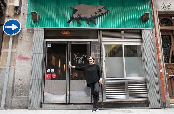 Chuka Ramen Bar Madrid 02