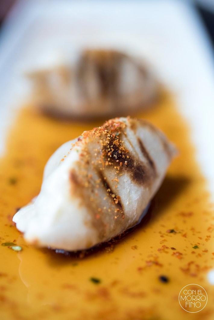 enso sushi madrid 03