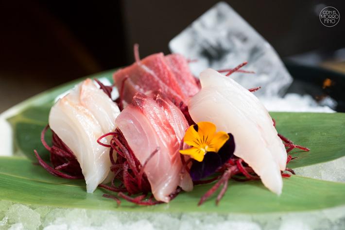 enso sushi madrid 06