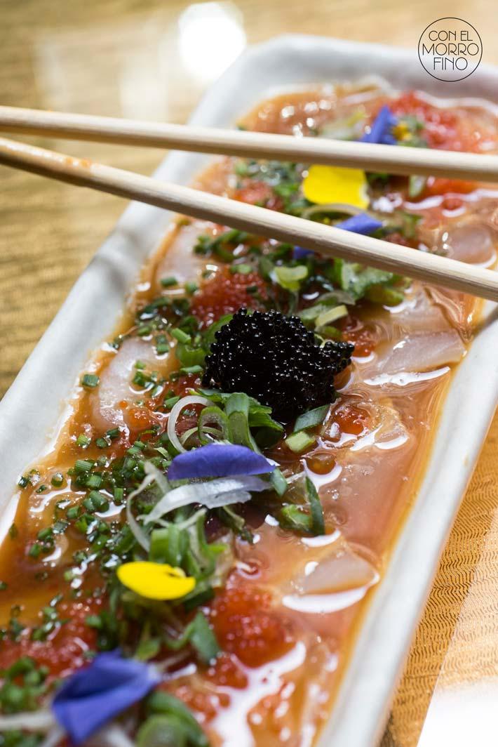 enso sushi madrid 07