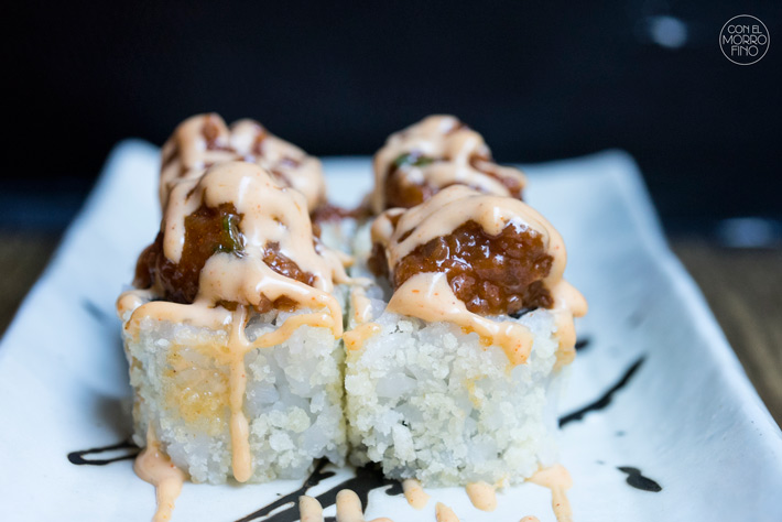 enso sushi madrid 08
