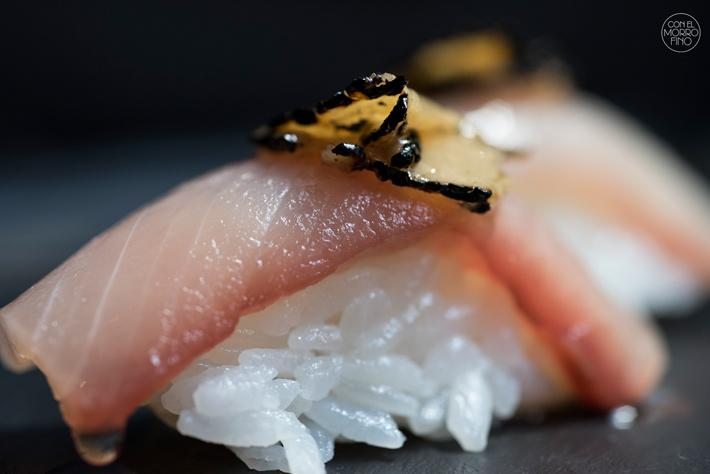 enso sushi madrid 10