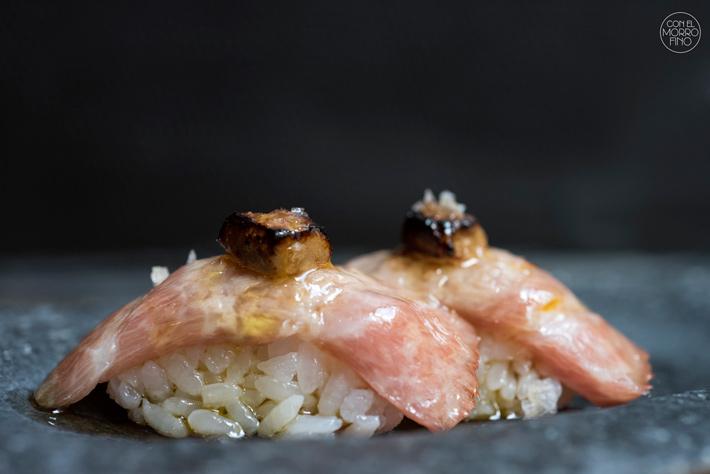 enso sushi madrid 11