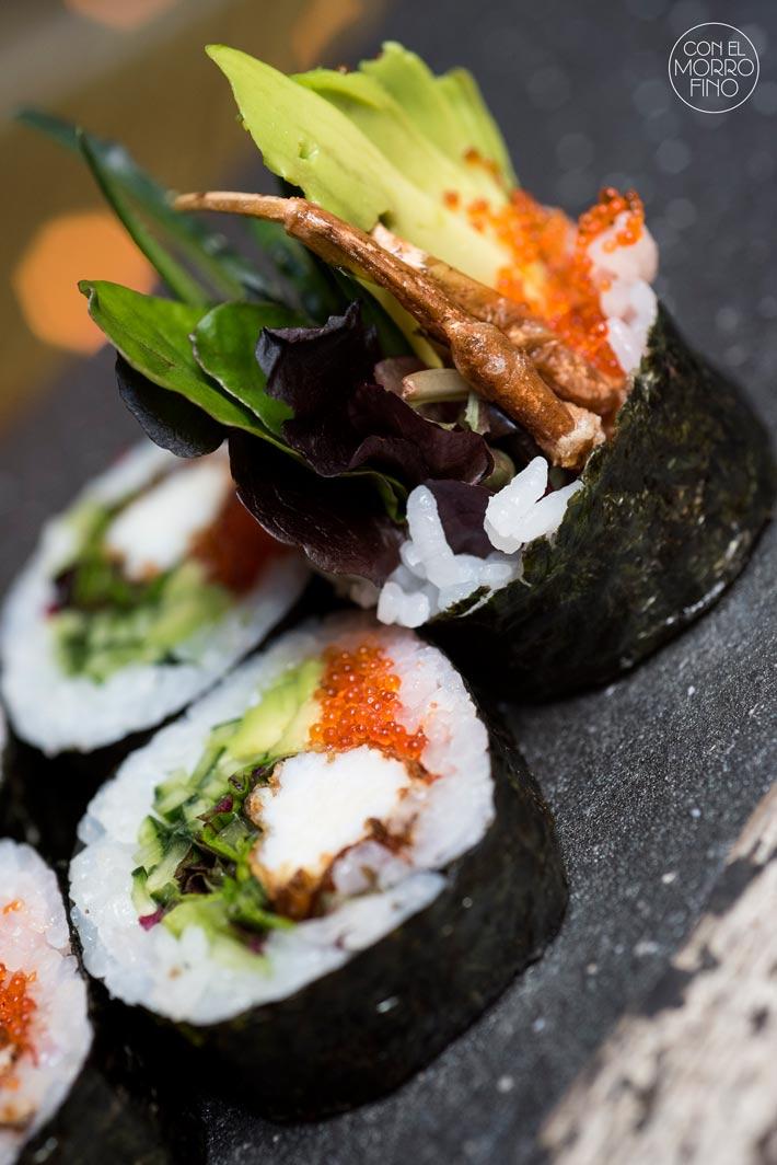 enso sushi madrid 15