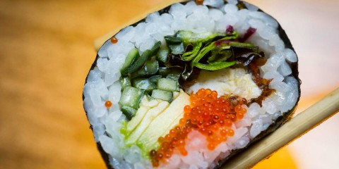 enso sushi madrid portada