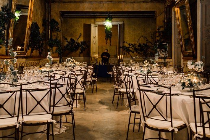 Banquete Pop Up 05