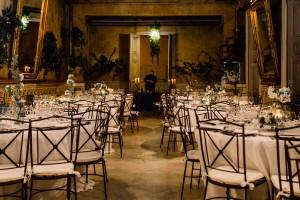 Banquete Pop Up Portada