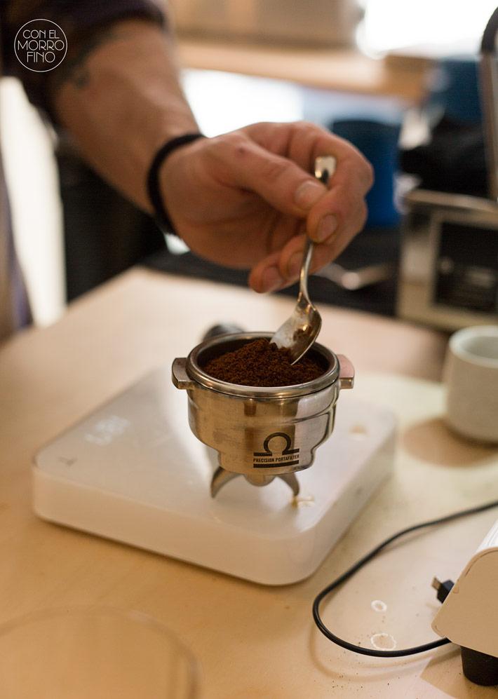 Hola Coffee Madrid 04