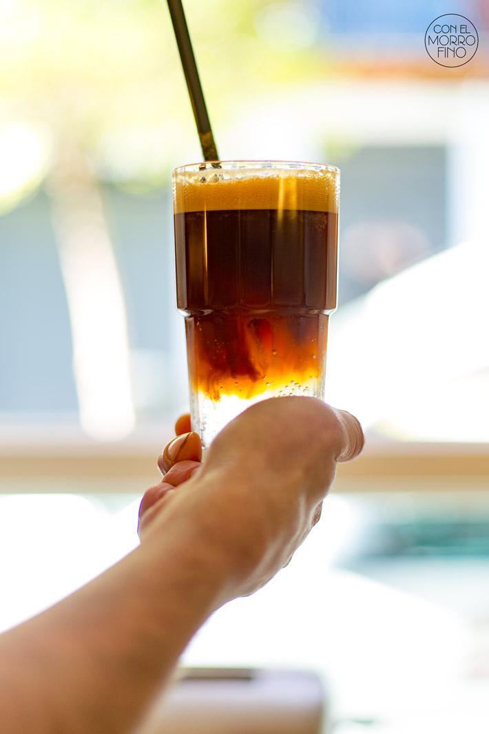 Hola Coffee Madrid 08