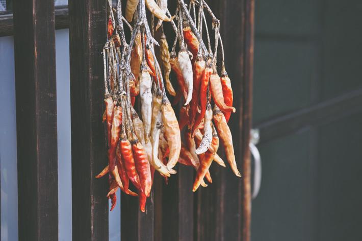 comer picante en madrid 04