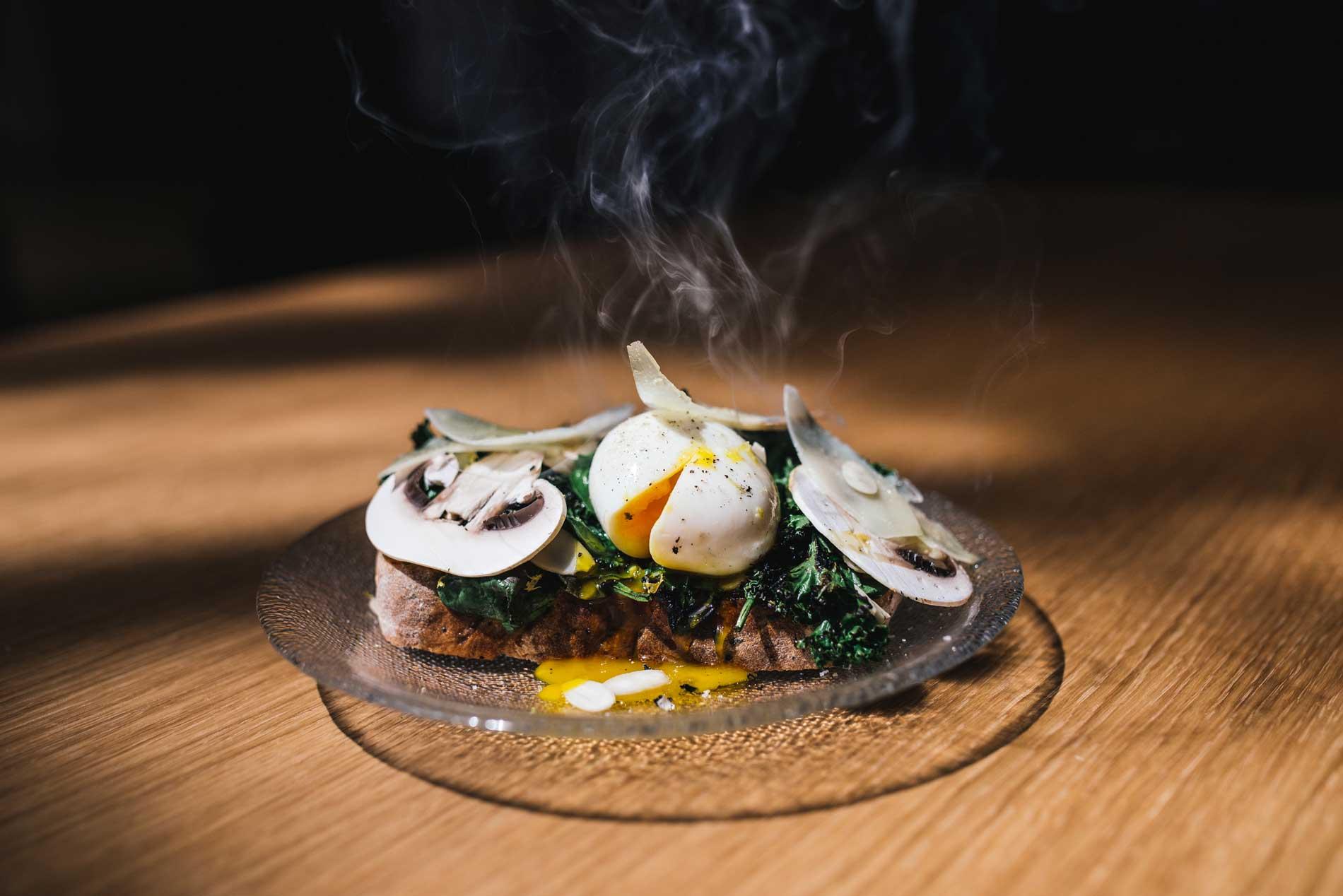 13 míticos errores al cocinar | Con El Morro Fino