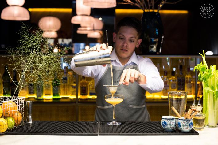 Soy Kitchen Restaurante Madrid 06