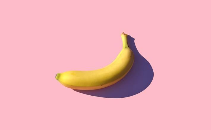 alimentos afrodisiacos platano