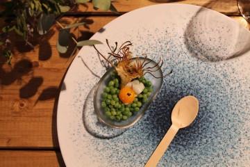Agenda-gastronomica-Madrid-portada