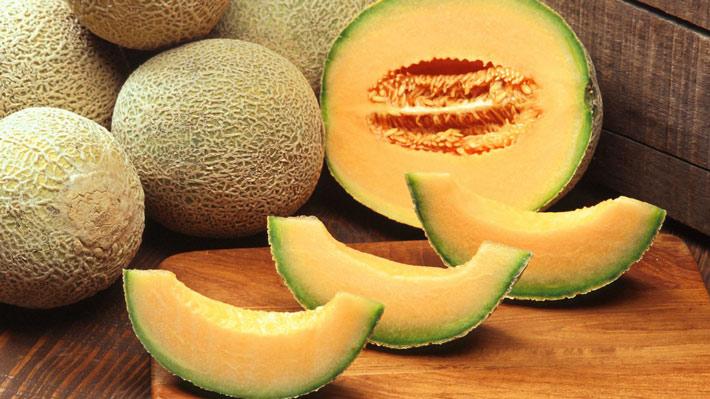 los productos mas caros del mundo melon yubari