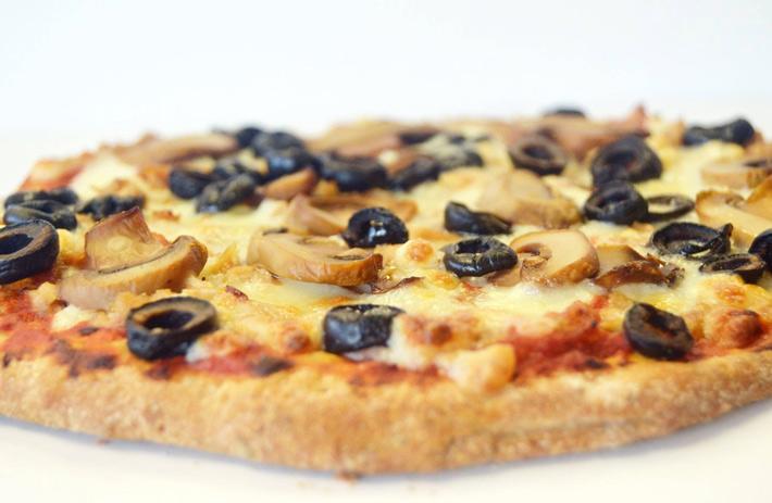 restaurantes-para-celiacos cero-por-cien-sin-gluten