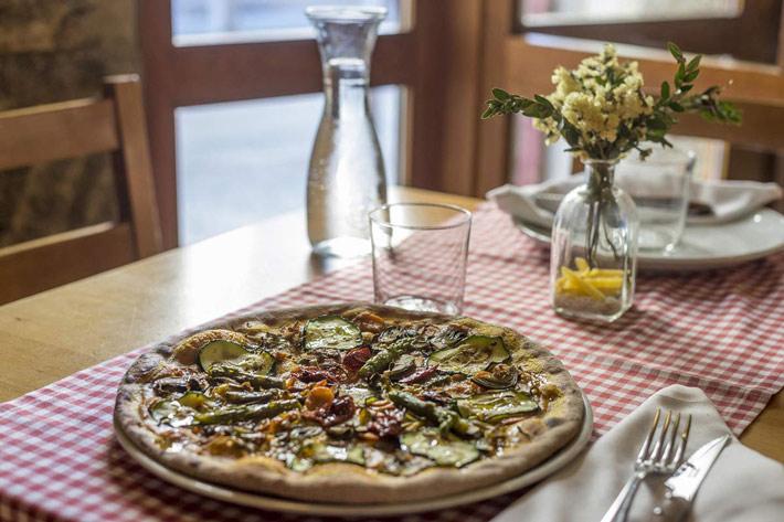 restaurantes-para-celiacos emma-y-julia-