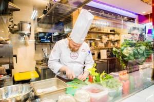 restaurantes-para-celiacos-portada