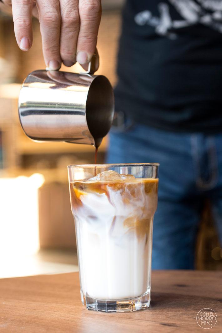 Rebel Cafe mejores cafeterias madridjpg