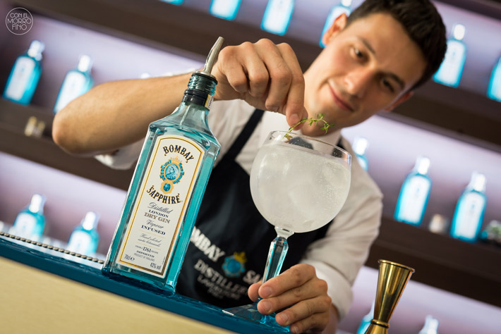 The Grand Journey Bombay Sapphire 01